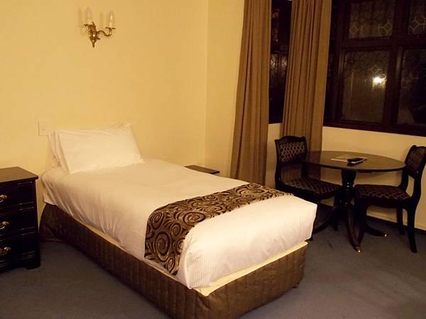 基督城-COTSWOLD HOTEL  01.JPG