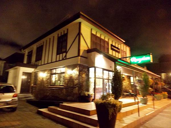 基督城-COTSWOLD HOTEL  04.JPG