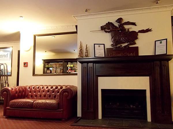 基督城-COTSWOLD HOTEL  09.JPG