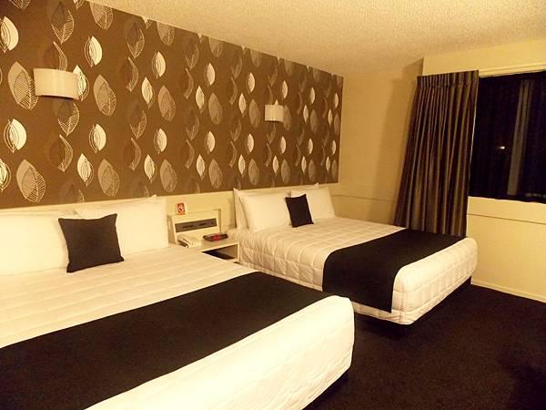 基督城-ELMS HOTEL  05.JPG