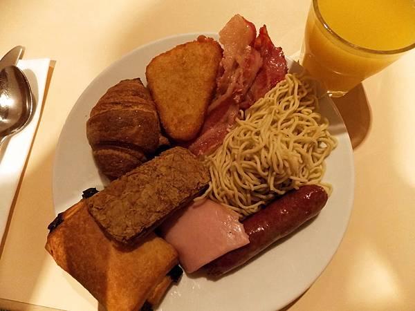 第阿納-KINGSGATE HOTEL 08.JPG
