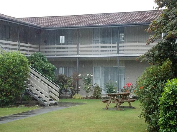 第阿納-KINGSGATE HOTEL 01.JPG