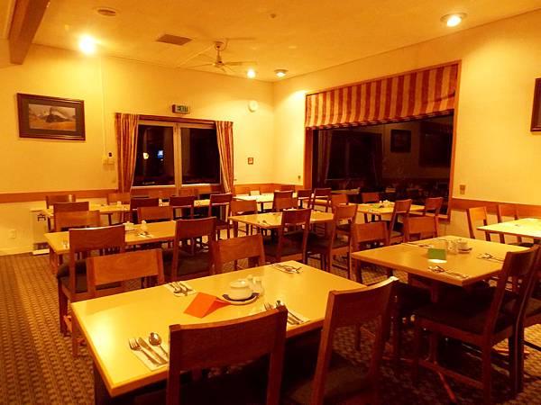 第阿納-KINGSGATE HOTEL 05.JPG