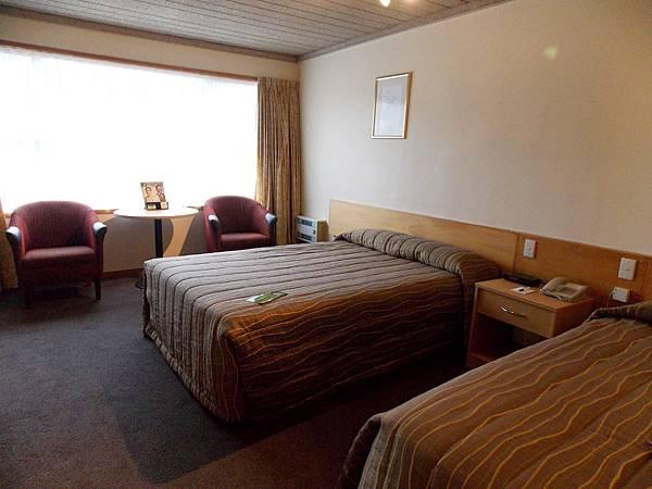 第阿納-KINGSGATE HOTEL 06.JPG