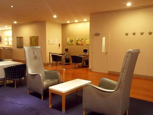 奧克蘭-SPENCER HOTEL 04.JPG
