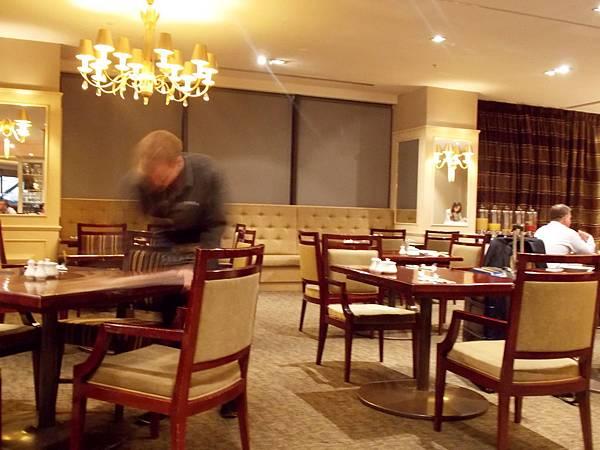 奧克蘭-SPENCER HOTEL 05.JPG