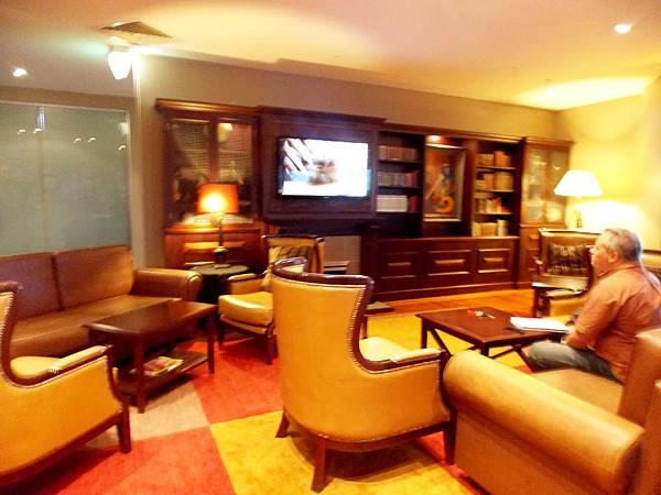 奧克蘭-SPENCER HOTEL 06.JPG