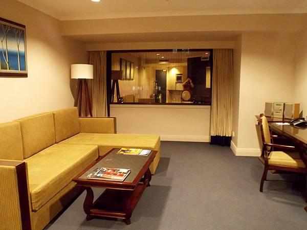 奧克蘭-SPENCER HOTEL 08.JPG