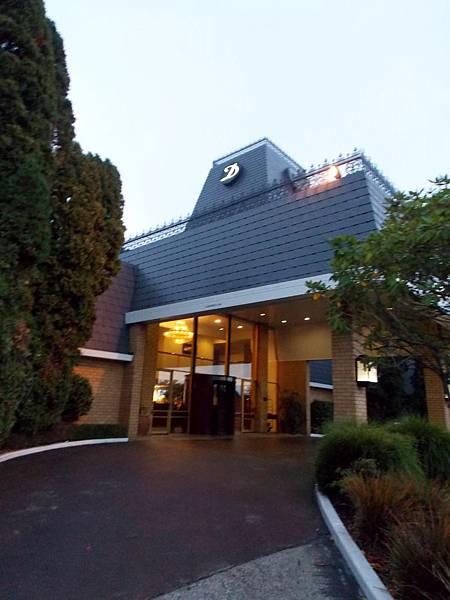 羅吐魯阿-DISTINCTION GRAND TIARA HOTEL 02.JPG