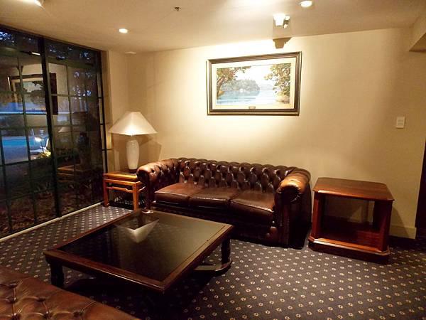 羅吐魯阿-DISTINCTION GRAND TIARA HOTEL 11.JPG