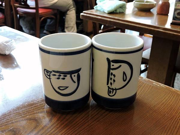 大阪-道頓崛河豚料理  04.JPG