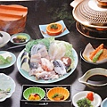 大阪-道頓崛河豚料理  05.JPG