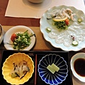 大阪-道頓崛河豚料理  06.JPG