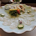 大阪-道頓崛河豚料理  07.JPG