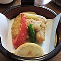 大阪-道頓崛河豚料理  11.JPG