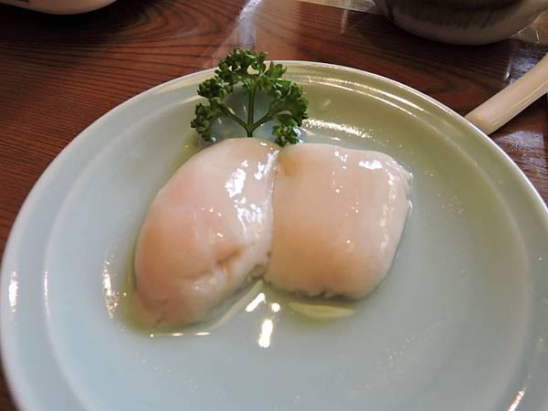 大阪-道頓崛河豚料理  13.JPG