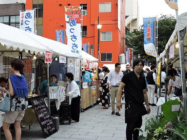 大阪-道頓崛街景  15.JPG