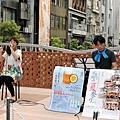 大阪-道頓崛街景  16.JPG