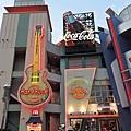 大阪-環球影城外美食街 04.JPG