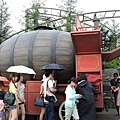 大阪-環球影城-哈利波特 09.JPG
