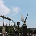 大阪-環球影城-哈利波特 11.JPG