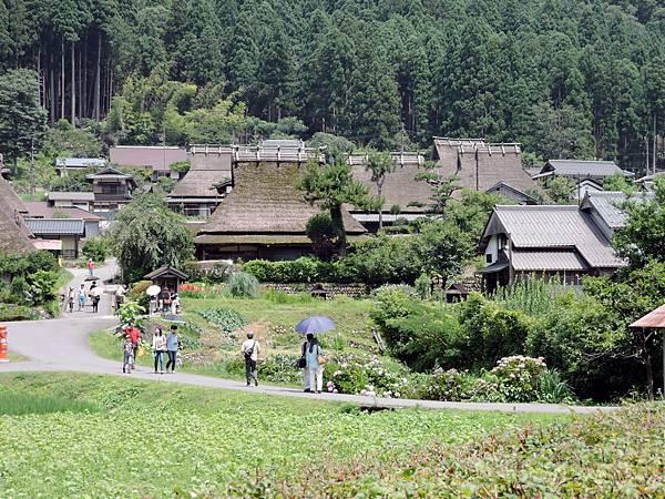 京丹後-美山町 05.JPG