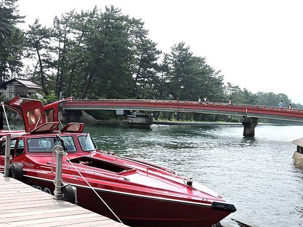 京丹後-旋轉橋 05.JPG