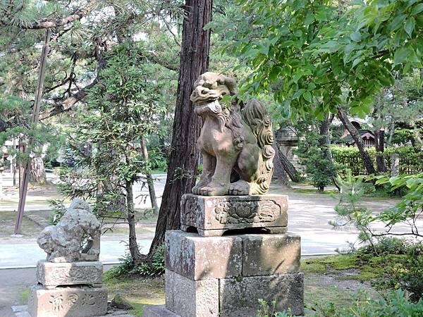 京丹後-智恩寺 06.JPG