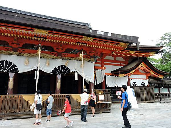 京都-八坂神社  02.JPG