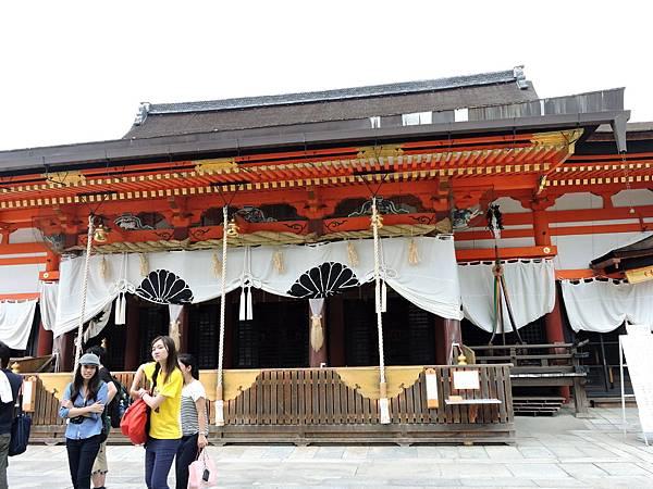 京都-八坂神社  03.JPG