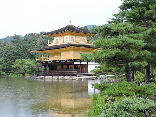 京都-金閣寺 06.JPG