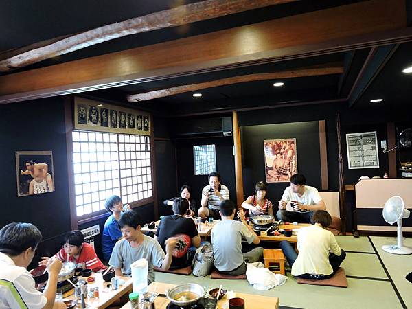 京都-相撲火鍋午餐  03.JPG