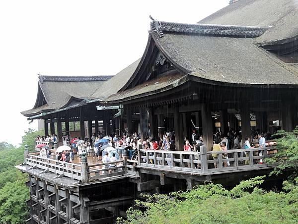京都-清水寺 02.JPG