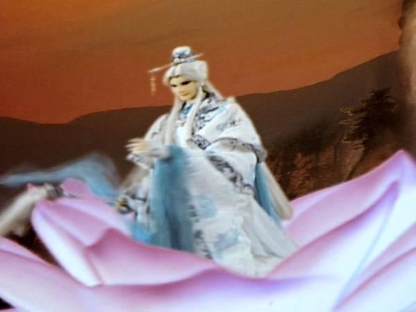 2014.07.29.霹靂布袋戲藝術大展 15.JPG