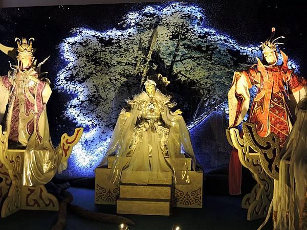 2014.07.29.霹靂布袋戲藝術大展 39.JPG