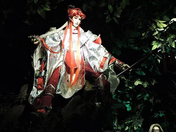 2014.07.29.霹靂布袋戲藝術大展 65.JPG