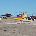 大峽谷西緣-直升機乘船遊峽谷  03.JPG