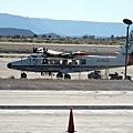 大峽谷西緣-直升機乘船遊峽谷  06.JPG