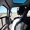 大峽谷西緣-直升機乘船遊峽谷  07.JPG