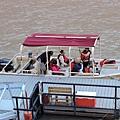 大峽谷西緣-直升機乘船遊峽谷  22.JPG