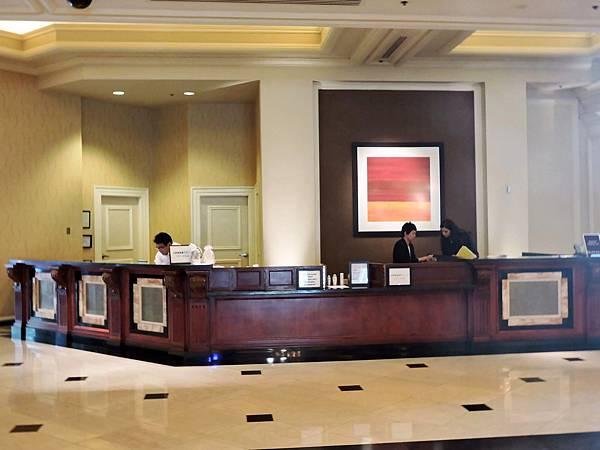 拉斯維加斯-MONTE CARLO RESORT 蒙地卡羅飯店 04.JPG
