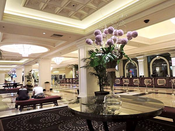 拉斯維加斯-MONTE CARLO RESORT 蒙地卡羅飯店 06.JPG