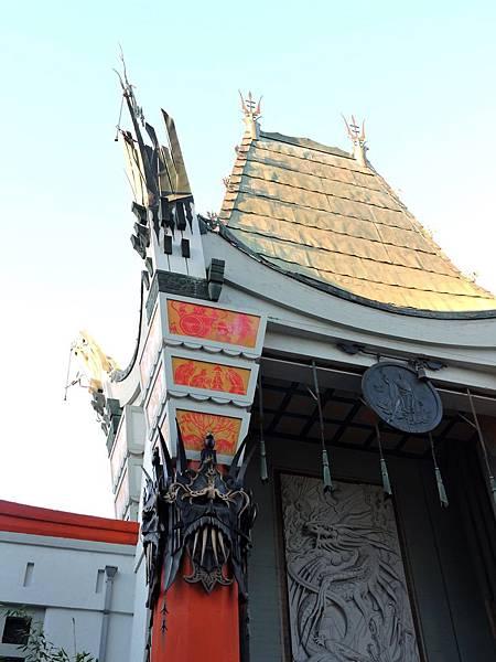 洛杉磯-中國戲院 02.JPG