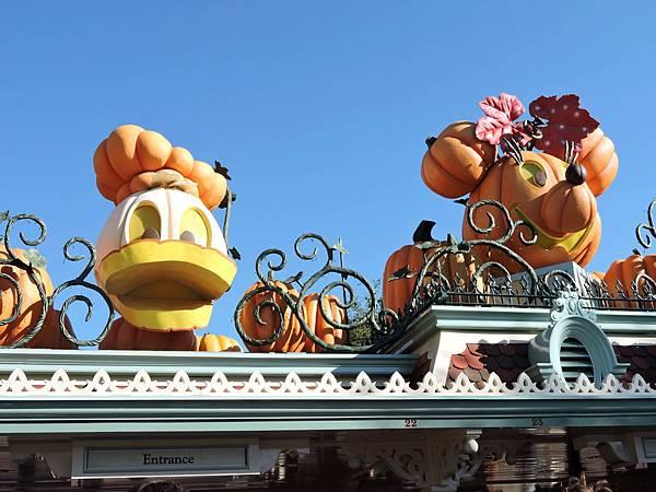 洛杉磯-迪士尼樂園 03.JPG