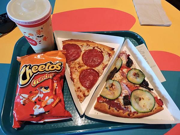洛杉磯-迪士尼樂園 46(午餐).JPG