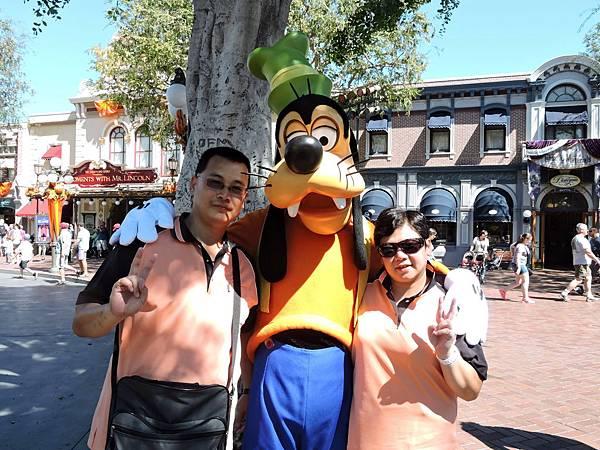 洛杉磯-迪士尼樂園 14.JPG