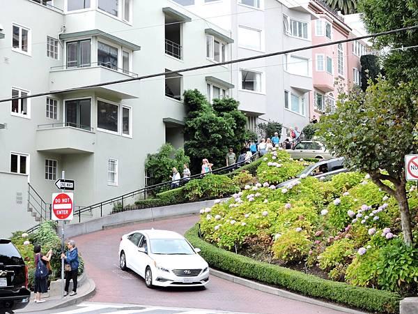 舊金山-九曲花街  03.JPG