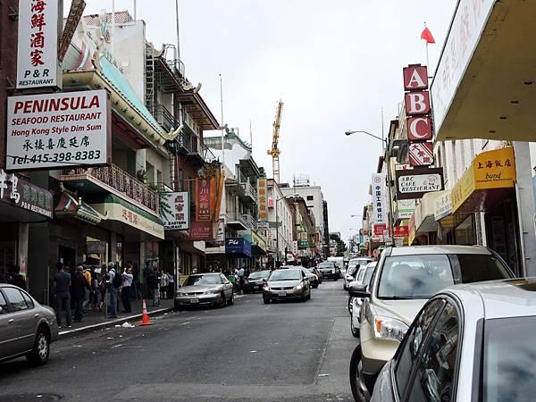 舊金山-中國城  02.JPG