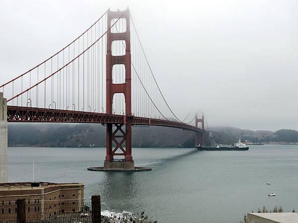 舊金山-金門大橋  02.JPG