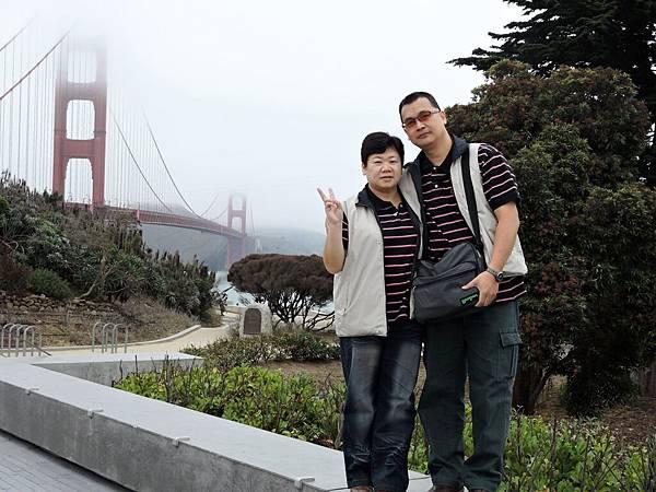 舊金山-金門大橋  01.JPG